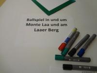 MonteLaa_Freiraum_Spielraum_LA10_GB10-20140923_175259