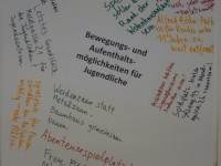 MonteLaa_Freiraum_Spielraum_LA10_GB10-20140923_194612