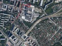 20141012-MonteLaa-Ankerbrot-Google_Maps