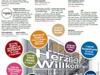 25102014_tag_der_offenen_tuere_objekt19-2-A4