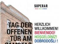 25102014_tag_der_offenen_tuere_superar-1