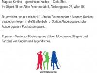 25102014_tag_der_offenen_tuere_superar-2