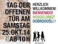 Superar-Tag_der_offenen_Tuer-20141025