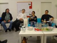 MonteLaa_LA21_Planung-Treffen-20141027_190945