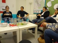 MonteLaa_LA21_Planung-Treffen-20141027_191016