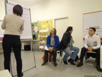 MonteLaa_LA21_Planung-Treffen-20141027_191738