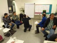 MonteLaa_LA21_Planung-Treffen-20141027_195238