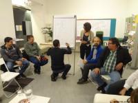 MonteLaa_LA21_Planung-Treffen-20141027_195245