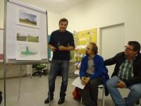 MonteLaa_LA21_Planung-Treffen-20141027_200516