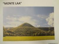 MonteLaa_LA21_Planung-Treffen-20141027_203215