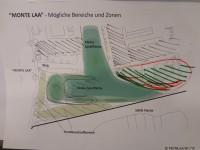 MonteLaa_LA21_Planung-Treffen-20141027_203259