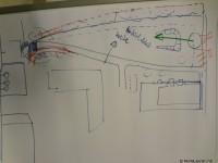 MonteLaa_LA21_Planung-Treffen-20141027_203317
