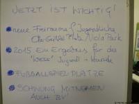 MonteLaa_LA21_Planung-Treffen-20141027_203335