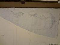 MonteLaa_LA21_Planung-Treffen-20141027_203511