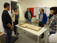 MonteLaa_LA21_Planung-Treffen-20141027_203622
