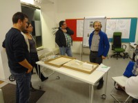 MonteLaa_LA21_Planung-Treffen-20141027_203635