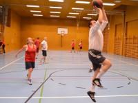 Basketball-20130930_193700-2