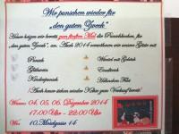 MonteLaa-Scharners-Punsch-20141201_114322