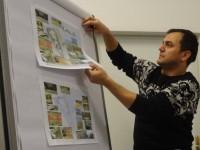 MonteLaa_LA21_GB10_Planung_Treffen-20141211_184334