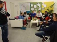 MonteLaa_LA21_GB10_Planung_Treffen-20141211_184530