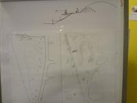 MonteLaa_LA21_GB10_Planung_Treffen-20141211_200406