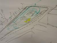 MonteLaa_LA21_GB10_Planung_Treffen-20141211_200459