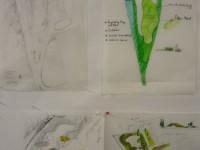 MonteLaa_LA21_GB10_Planung_Treffen-20141211_200540