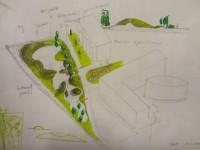 MonteLaa_LA21_GB10_Planung_Treffen-20141211_200611