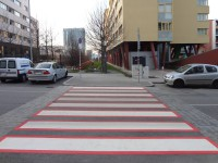 MonteLaa_Zebrastreifen-20141223_154129