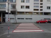 MonteLaa_Zebrastreifen-20141223_154236