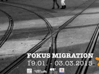 Titelbild Migration2_klein