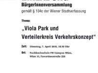 Favoriten_BV-01-Einladung-20150407
