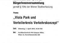 Favoriten_BV-01-Einladung-20150407