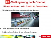 Favoriten_BV-04-Verlaengerung01-20150407