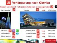 Favoriten_BV-04-Verlaengerung04-20150407