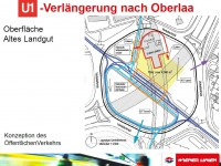 Favoriten_BV-04-Verlaengerung06-20150407