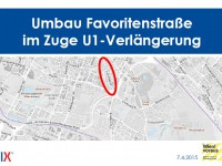 Favoriten_BV-04-Verlaengerung07-20150407