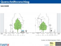 Favoriten_BV-04-Verlaengerung10-20150407
