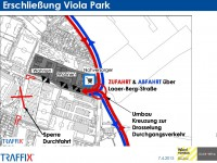 Favoriten_BV-05-ViolaPark05-20150407