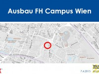 Favoriten_BV-07-FHCampus01-20150407
