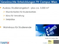 Favoriten_BV-07-FHCampus02-20150407