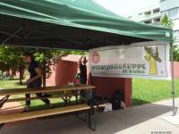 MonteLaa_Nachbarschaftstag_Fest-20140523_132144-VK
