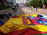 MonteLaa_Nachbarschaftstag_Fest-20140523_132249-VK