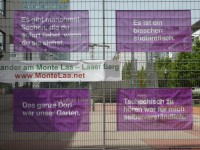 MonteLaa_Nachbarschaftstag_Fest-20140523_133132-VK