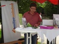 MonteLaa_Nachbarschaftstag_Fest-20140523_135025-VK