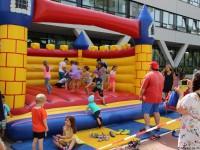 MonteLaa_Nachbarschaftstag_Fest-20140523_142235--WP