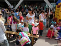 MonteLaa_Nachbarschaftstag_Fest-20140523_142621--WP
