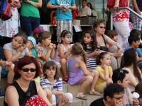 MonteLaa_Nachbarschaftstag_Fest-20140523_144255--WP