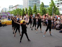 MonteLaa_Nachbarschaftstag_Fest-20140523_144326--WP