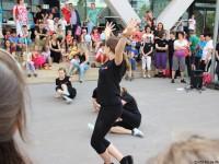 MonteLaa_Nachbarschaftstag_Fest-20140523_144539--WP
